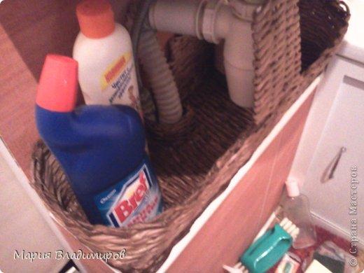Удобные вещички для моей ванны  фото 2