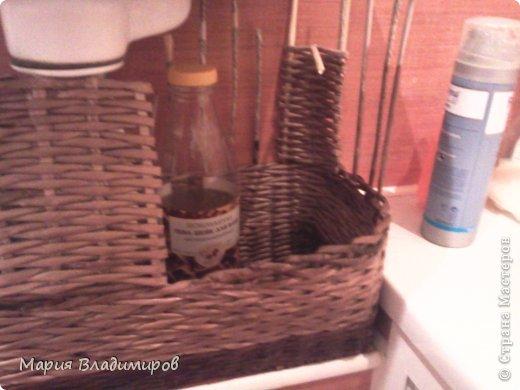 Удобные вещички для моей ванны  фото 3