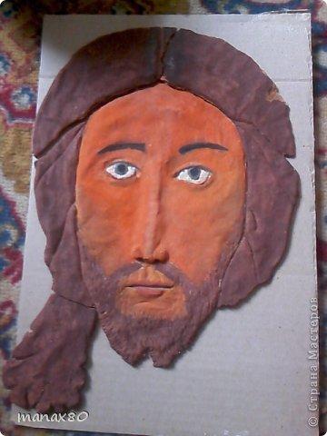 Иисус. фото 1