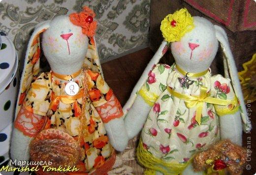 Мила и Лена фото 1