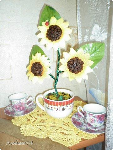 Добрый день, Всем Мастерицам нашей замечательной Страны!!! Долго я собиралась сделать Орхидею,спасибо Елене Балбекиной, она меня с подвигла на это. Говорила,как хочется ей иметь Черную орхидею. фото 8