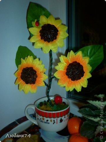 Добрый день, Всем Мастерицам нашей замечательной Страны!!! Долго я собиралась сделать Орхидею,спасибо Елене Балбекиной, она меня с подвигла на это. Говорила,как хочется ей иметь Черную орхидею. фото 7