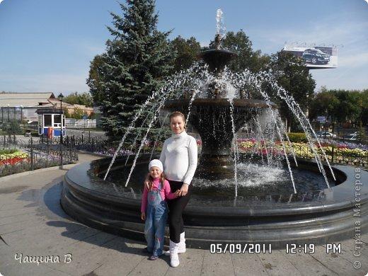 Моя сестра Карина ездила в Екатеринбург - зоопарк. Вот несколько животных.  фото 17