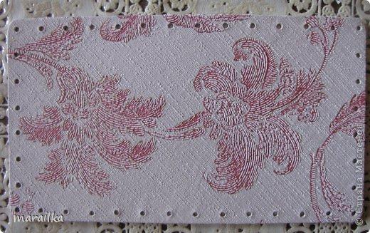 Мастер-класс Плетение Коса на дне коробочки Мастер-класс Бумага газетная Трубочки бумажные фото 3