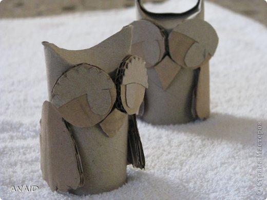 Сова-символ мудрости,оберегает от глупых помыслов и нерациональных денежных вложений. фото 6