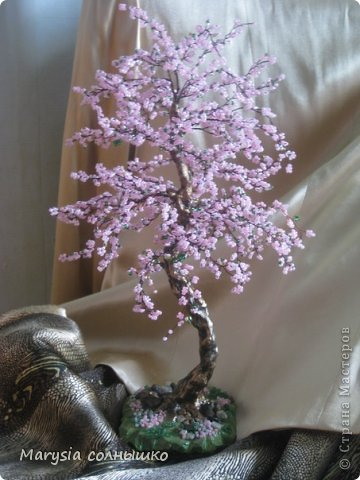 Весна. фото 4