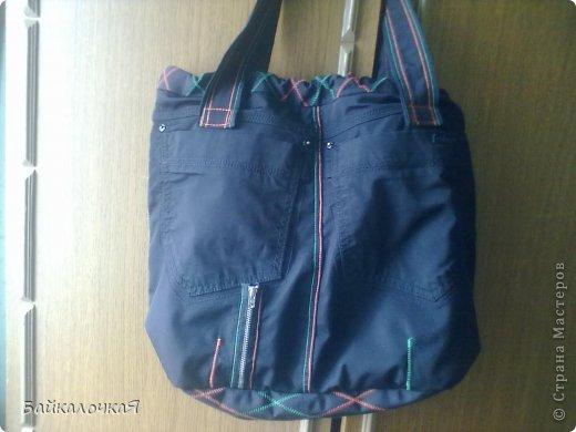 красная лаковая сумочка клатч chanel