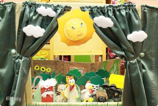 Бумага своими руками в детском саду фото 630