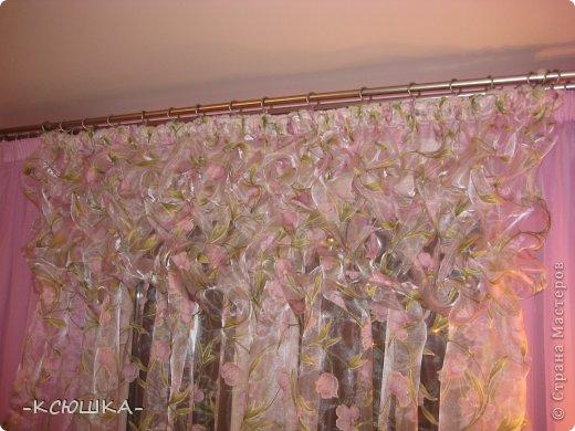 Какое платье сшить из панбархата 57