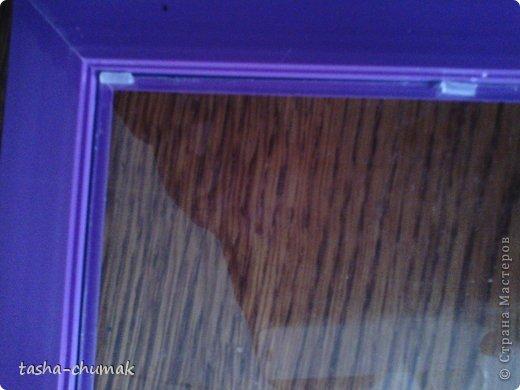 Вышивала для приятельницы. Уж очень нам обоим захотелось по-эксперементировать с оттенками сиренево-фиолетового.... фото 6