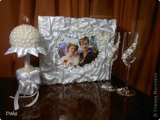Свадебные фото с надписями в руках своими руками