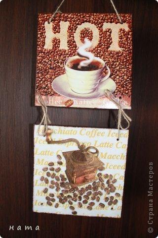 Здравствуйте, дорогие мои! У меня сегодня кофейное дерево и история... фото 6