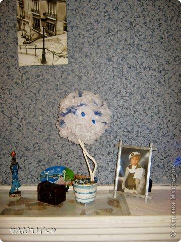"""""""Морская пена"""" фото 4"""