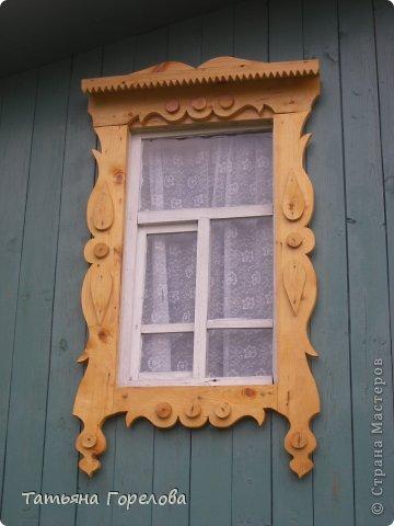 Наличники на окна шаблоны простые