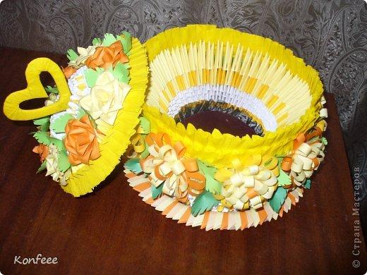 Как делать торт я нашла на другом сайте http://rykami.at.ua/blog/2011-09-08-10 с подробным пошаговым описанием  фото 4