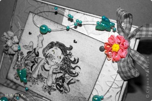 Нажимаю //создать материал  ...//событие...  ...а нет такого события, как ВЕСНА А весна ЕСТЬ!  фото 3