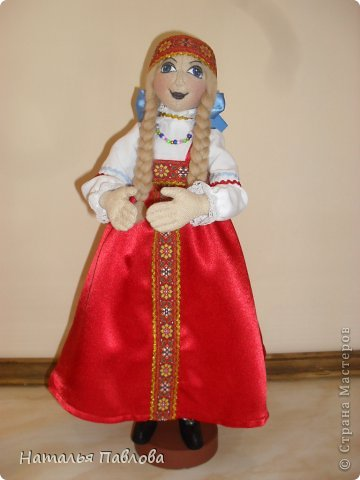 Русская красавица фото 2