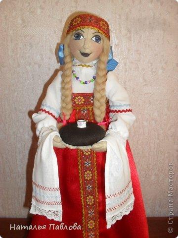 Русская красавица фото 4