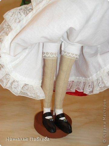 Русская красавица фото 5