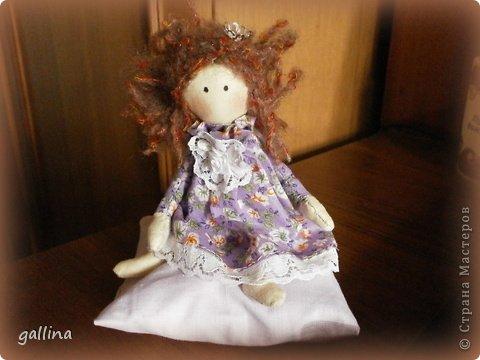 Очень понравилось шить улиток. Наверное они будут еще появляться)))) фото 3