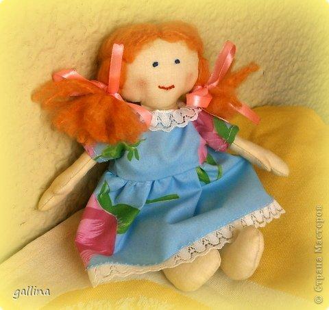 Очень понравилось шить улиток. Наверное они будут еще появляться)))) фото 4