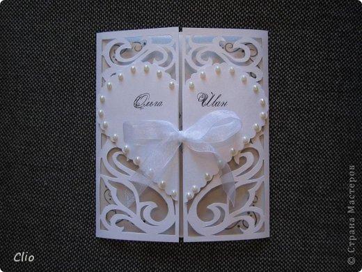 Вырезание из бумаги на свадьбу