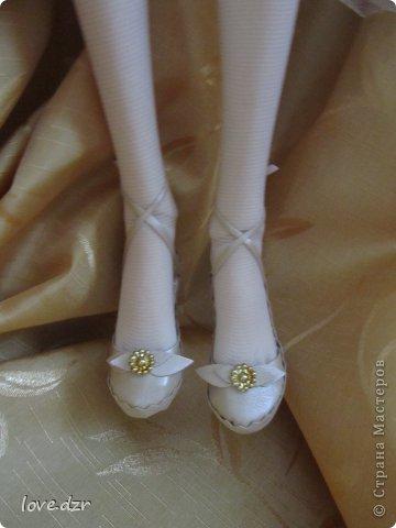 гардероб для куклы фото 6