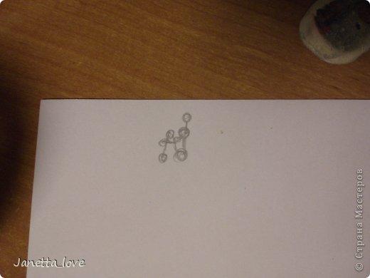 Здравствуйте этот мк посвящается тем у кого проблемы с рисованием людей. Этот способ подойдёт для девушек, которые не умеют рисовать. Этот мк является лёгкой версией для рисования людей. В данном мк не соблюдены пропорции. Способ подходит для схематичного отображения человека или простого баловства с листом бумаги и цветными карандашами) фото 2