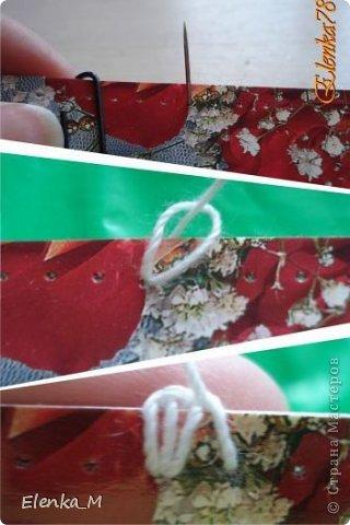 Доброго времени суток!))) По просьбе Мариеты показываю изготовление данной шкатулочки. Может кому и пригодится или в подарок, или для себя любимой фото 8