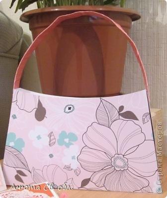 сумки от валентино фото