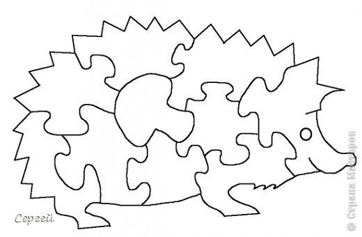 Деревянные игрушки своими руками чертежи фото фото 537