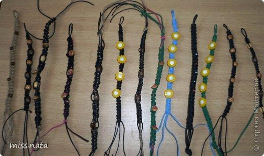 + схема плетения+МК Бисер