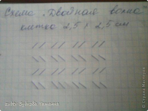 технике буфы Ткань фото 2