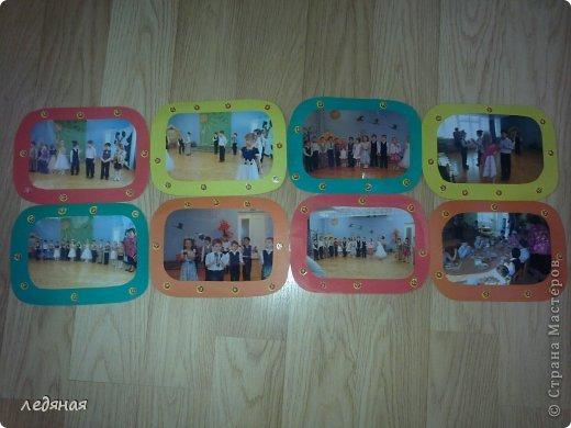 Паровоз-газета для детского сада идея отсюда http://www.solnet.ee/parents/p1_s176.html фото 2