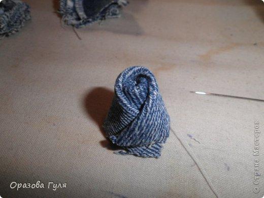 Лоскутное шитье. Новая жизнь старых вещей. фото 8