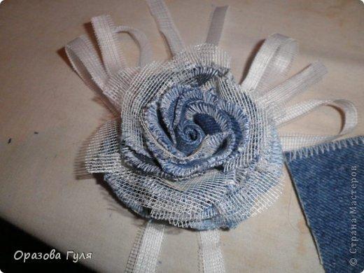Лоскутное шитье. Новая жизнь старых вещей. фото 11