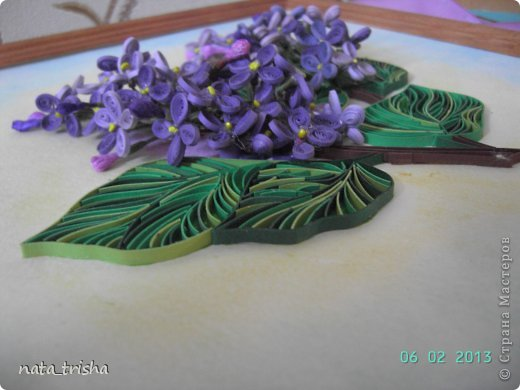 Здравствуйте,хочу поучаствовать в конкурсе  http://homyachok-scrap-challenge.blogspot.com/2013/05/grozdja-dushistie.html фото 8