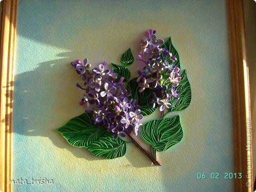 Здравствуйте,хочу поучаствовать в конкурсе  http://homyachok-scrap-challenge.blogspot.com/2013/05/grozdja-dushistie.html фото 3