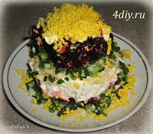 Весной наш организм так нуждается в витаминах!Рекомендую приготовить салат с черемшой.