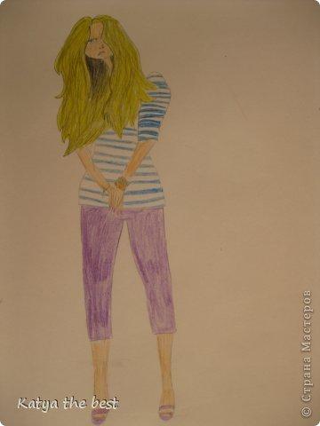 Подросток карандашом рисунки для подростков