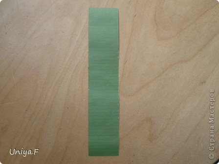 """Добрый день, коллеги!  И так, приступаю к обвальному затуториаливанию.  Незапланированный опрос общественного мнения показал, что эта кусудама наиболее желанна. С нее и начнем. МК в студию!   Name: Milisenta collection """"Ribbon Flowers""""  Designer: Uniya Filonova  Units: 30  Paper: 3*15 cm (1:5) Final height: ~ 9 cm  Joint: no glue фото 2"""