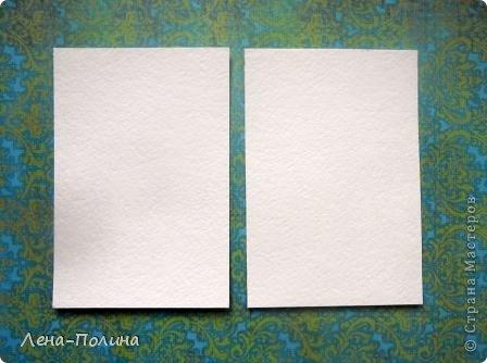 Мастер-класс Скрапбукинг Ассамбляж Шитьё Тканевая обложка на паспорт МК Бумага Клей Ткань фото 2