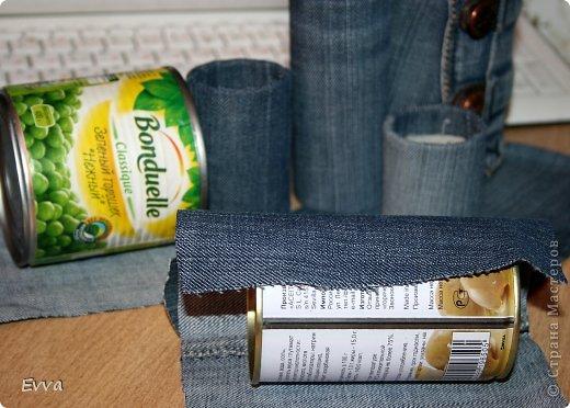 Сумка своими руками фото из джинса