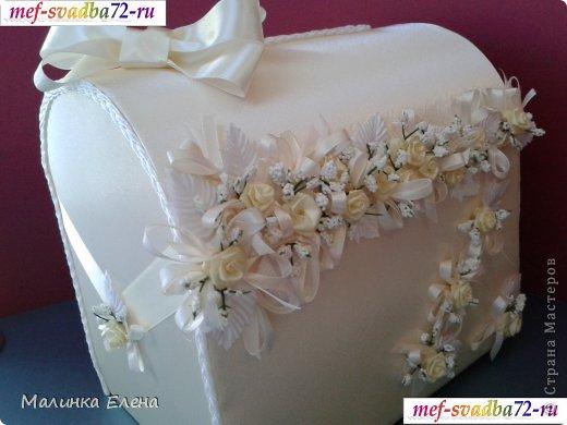 техника канзаши на свадьбе плюс полубусины и ленты фото 3