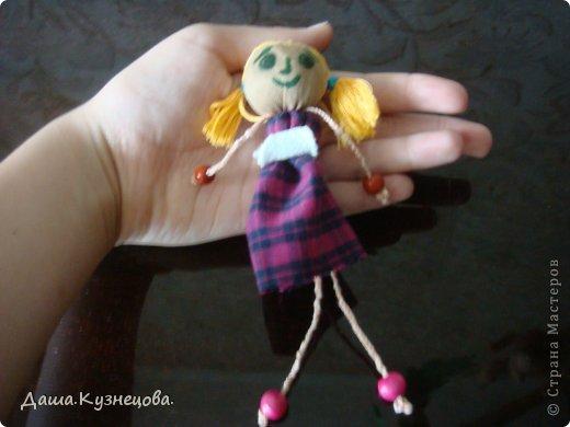 Девочка-ученица  фото 2
