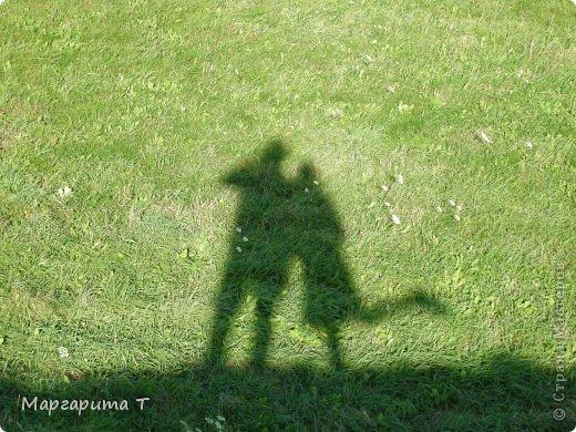 Это Суздаль... звено Золотого кольца. фото 11