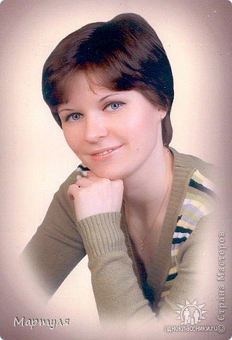 Портрет в подарок фото 3