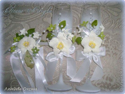 تزیین شمع با نگین اتریشی اموزشكده هنر برای مامانها و نی نی ها 2 - تزیین لیوان و شمع با گلهای فوم و كاغذ كشی