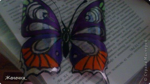 Бабочки для детского садика. фото 3