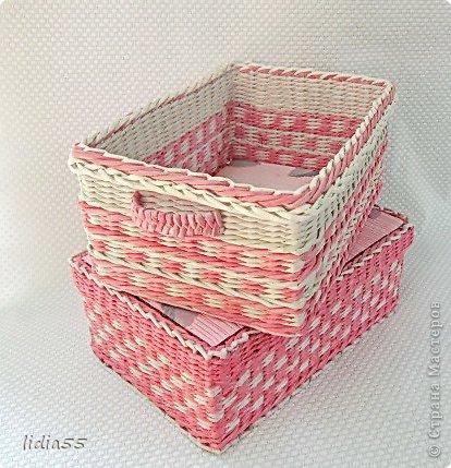 Здравствуйте дорогие мастера и мастерицы!!!урожайный сегодня день на красоту!!!а тут и я со своими коробочками.... фото 12